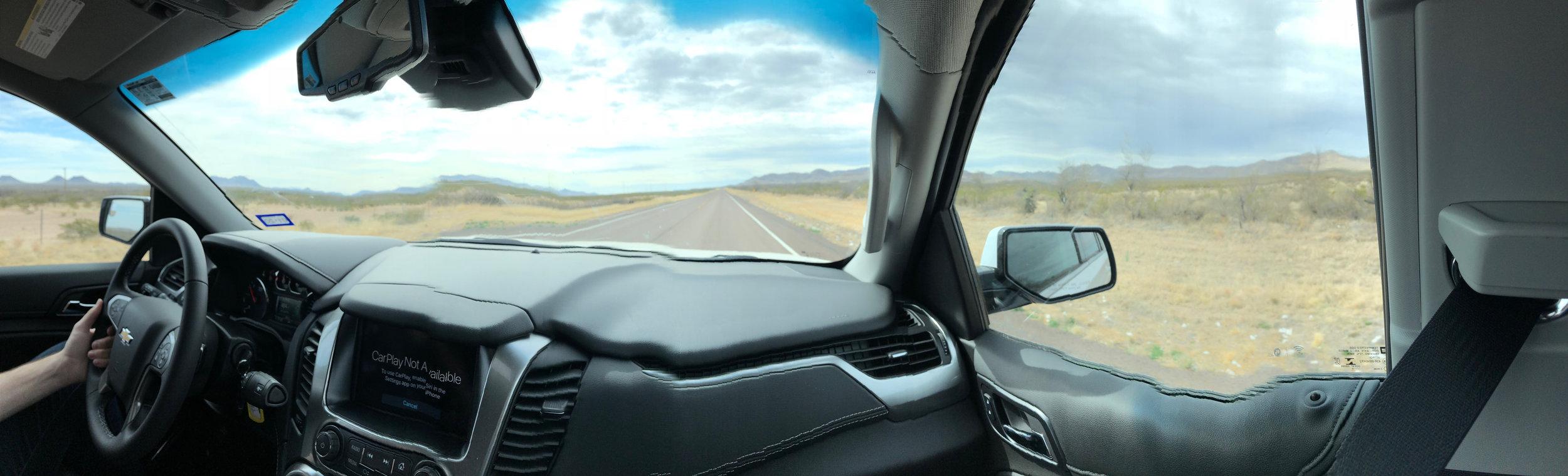 car interior.jpg