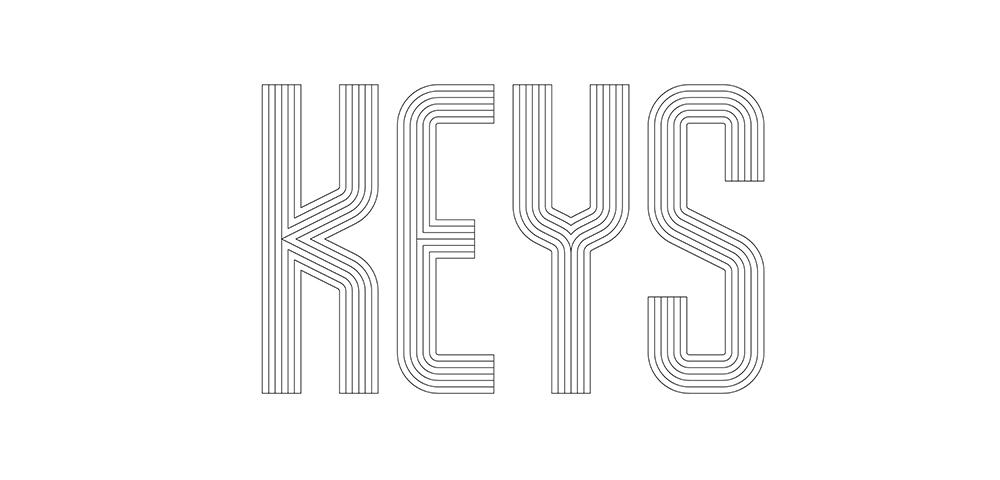 KEYS TITLE-buffer.jpg