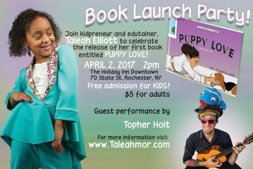 booklaunchparty.png