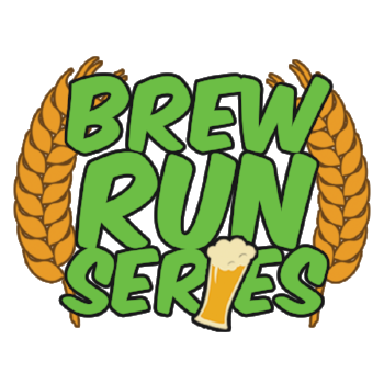 brewrunseries.png