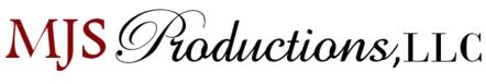 MJS+logo.png