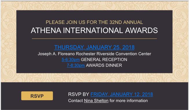 Awards Invite.PNG
