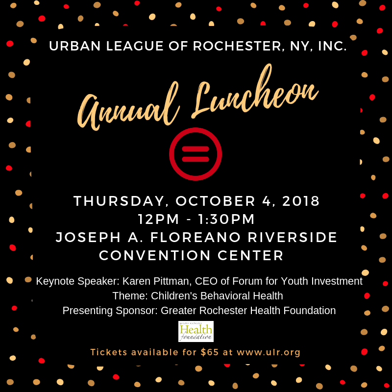 ULR Annual Luncheon Invitation.png