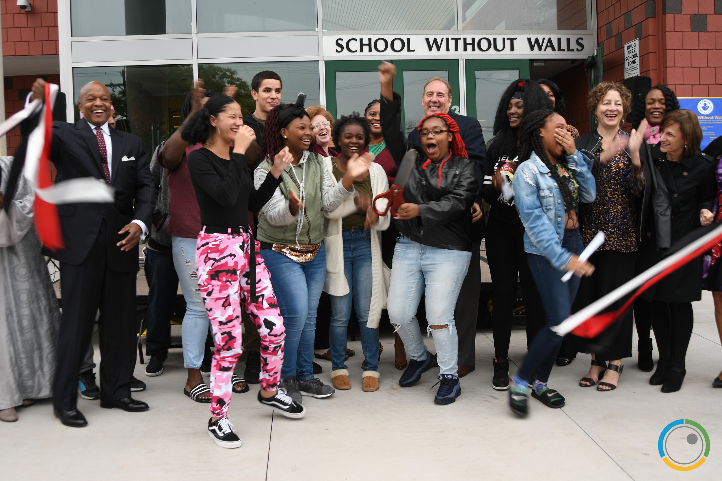 School Wthout Walls Ribbon Cutting, 9-27-18 (1).jpg