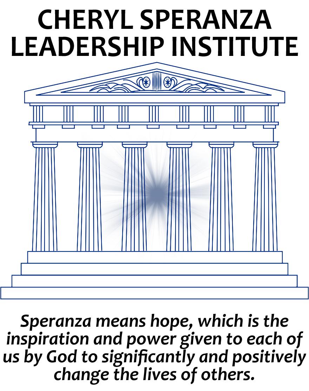 Speranza Logo Pillars - WITH TEXT.jpg
