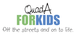 Quad A for Kids logo.png