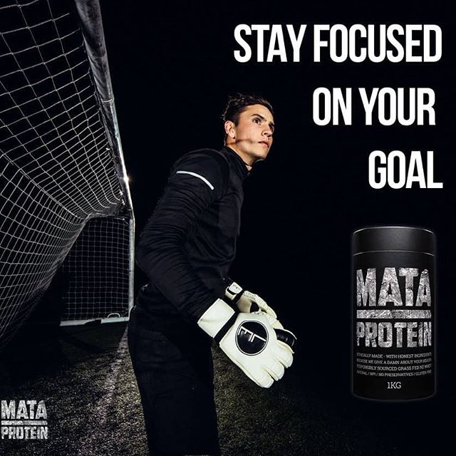 Where Focus Goes, Energy Flows. 🧘⠀⠀⠀⠀⠀⠀⠀⠀⠀ 🥇🔥⠀⠀⠀⠀⠀⠀⠀⠀⠀ ⠀⠀⠀⠀⠀⠀⠀⠀⠀ #MataProtein #ThePeoplesProtein ⠀⠀⠀⠀⠀⠀⠀⠀⠀ ⠀⠀⠀⠀⠀⠀⠀⠀⠀ ⠀⠀⠀⠀⠀⠀⠀⠀⠀ ⠀⠀⠀⠀⠀⠀⠀⠀⠀ ⠀⠀⠀⠀⠀⠀⠀⠀⠀ #stayfocused #pushyourself