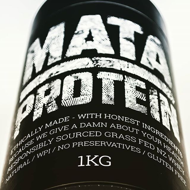 """The food you eat can be either the safest and most powerful form of medicine or the slowest form of poison."" ⠀⠀⠀⠀⠀⠀⠀⠀⠀ ⠀⠀⠀⠀⠀⠀⠀⠀⠀ ⠀⠀⠀⠀⠀⠀⠀⠀⠀ #MataProtein - Honest, 'A' Grade Ingredients. 🌿 ⠀⠀⠀⠀⠀⠀⠀⠀⠀ ⠀⠀⠀⠀⠀⠀⠀⠀⠀ ⠀⠀⠀⠀⠀⠀⠀⠀⠀ #ThePeoplesProtein 💪"