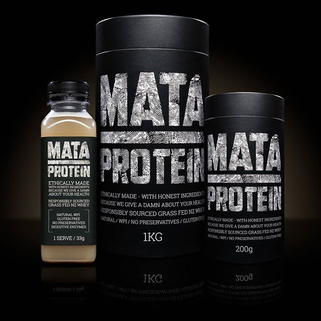 🏋 Train hard, and don't settle for an average protein. #mataprotein 🔥 ⁣ ⁣ ✔ A-Grade WPI From NZ Grass Fed cows ⁣ ✔ Organic, Raw Flavouring ⁣ ✔ Natural Sweetener ⁣ ✔ 10/10 Taste! ⁣ ⁣ ⁣ ⁣ ⁣ ⁣ ⁣ ⁣ ⁣ #proteinshake #proteinpowder #protein #fitspo #gymmotivation #fitnessmotivation #weightlosstransformation #myweightlossjourney #melbournefitness #fitmum #proteinpacked #proteinsmoothie #proteinrecipes #proteinfood #musclefuel #fitnessmeals #workoutfood #proteinbreakfast #sydneyfitness #brisbanefitness #fitnessaustralia #perthfitfam #perthfitness #perthfit #perthfitmum #adelaidefitness #wheyprotein #guyswholift #girlswholift