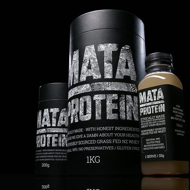⠀⠀⠀⠀⠀⠀⠀⠀⠀ 🔥Huge MATA Protein 50% OFF SALE now ON!🔥 ⠀⠀⠀⠀⠀⠀⠀⠀⠀ Our Biggest Sale Yet! 👉 Use Promo Code: BIG50 At Checkout! ⠀⠀⠀⠀⠀⠀⠀⠀⠀ ✔️ A-Grade WPI From NZ Grass Fed Cows⠀⠀⠀⠀⠀⠀⠀⠀⠀ ✔️ Organic, Raw Flavouring⠀⠀⠀⠀⠀⠀⠀⠀⠀ ✔️ Naturally Sweetened⠀⠀⠀⠀⠀⠀⠀⠀⠀ ⠀⠀⠀⠀⠀⠀⠀⠀⠀ Ultra-Premium Protein Powder Like No Other!