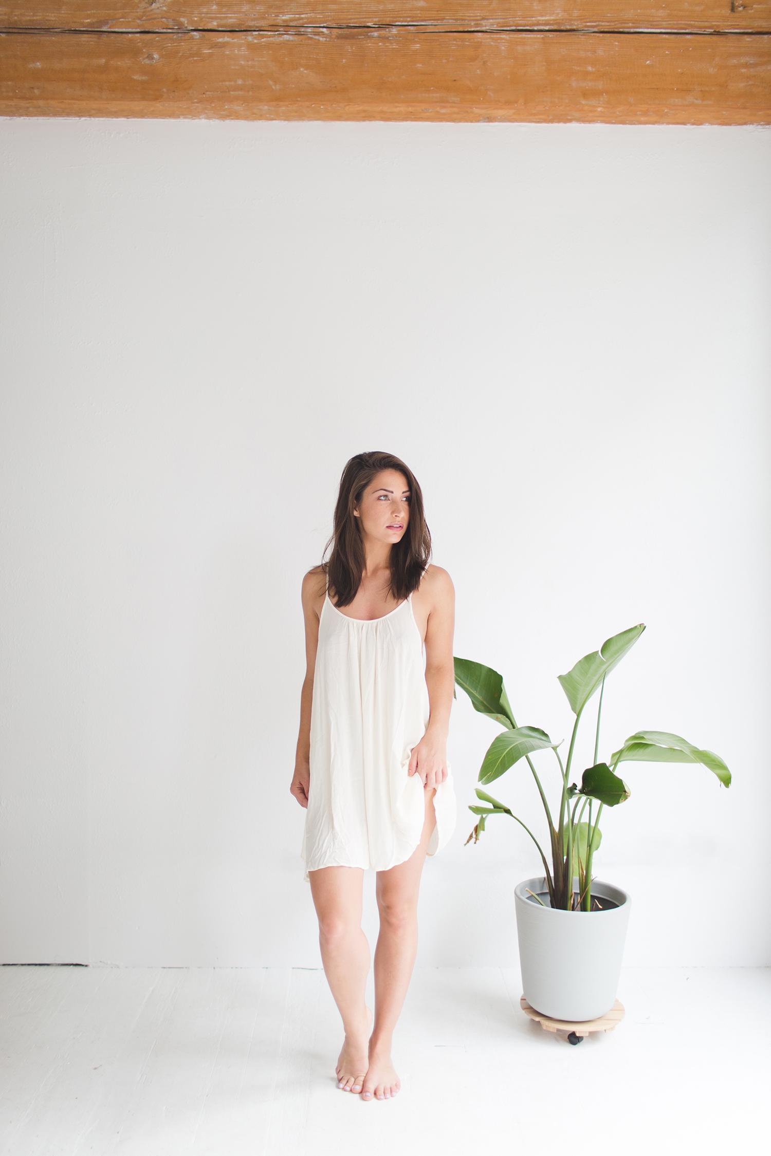Rachel-Lee-(25-of-99).jpg