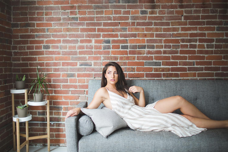 Rachel-Lee-(27-of-99).jpg