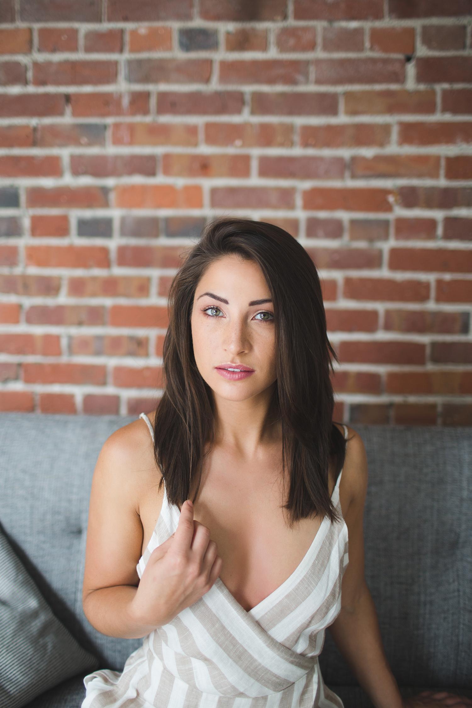 Rachel-Lee-(30-of-99).jpg