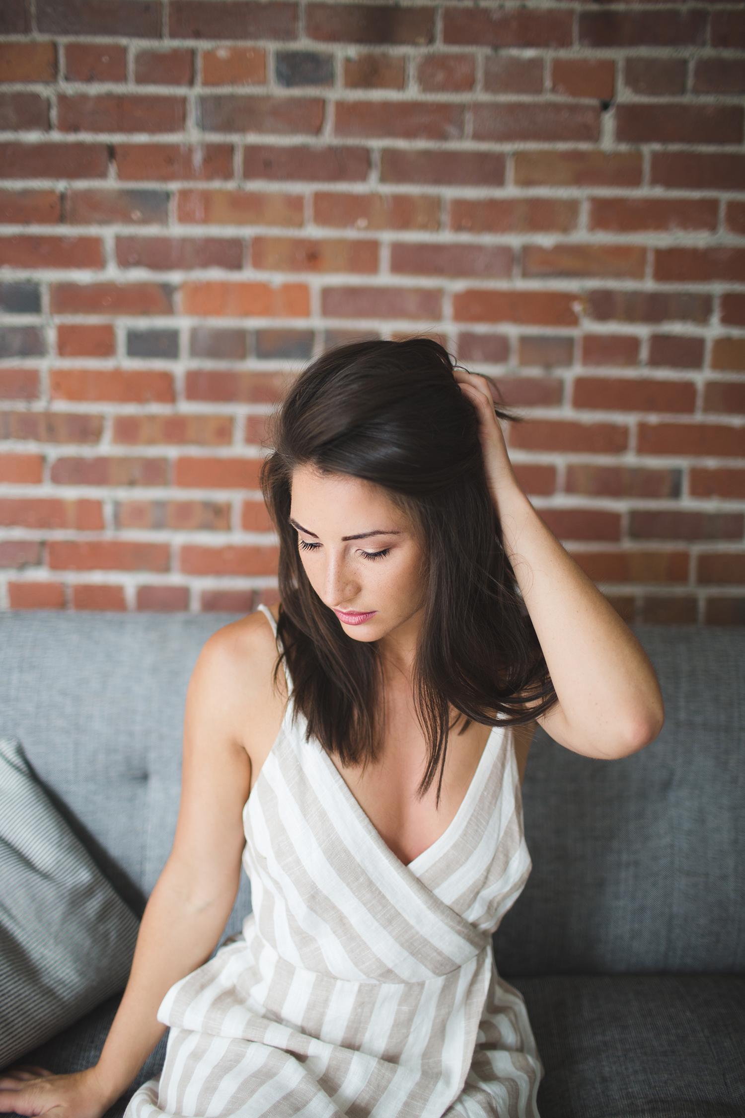Rachel-Lee-(33-of-99).jpg