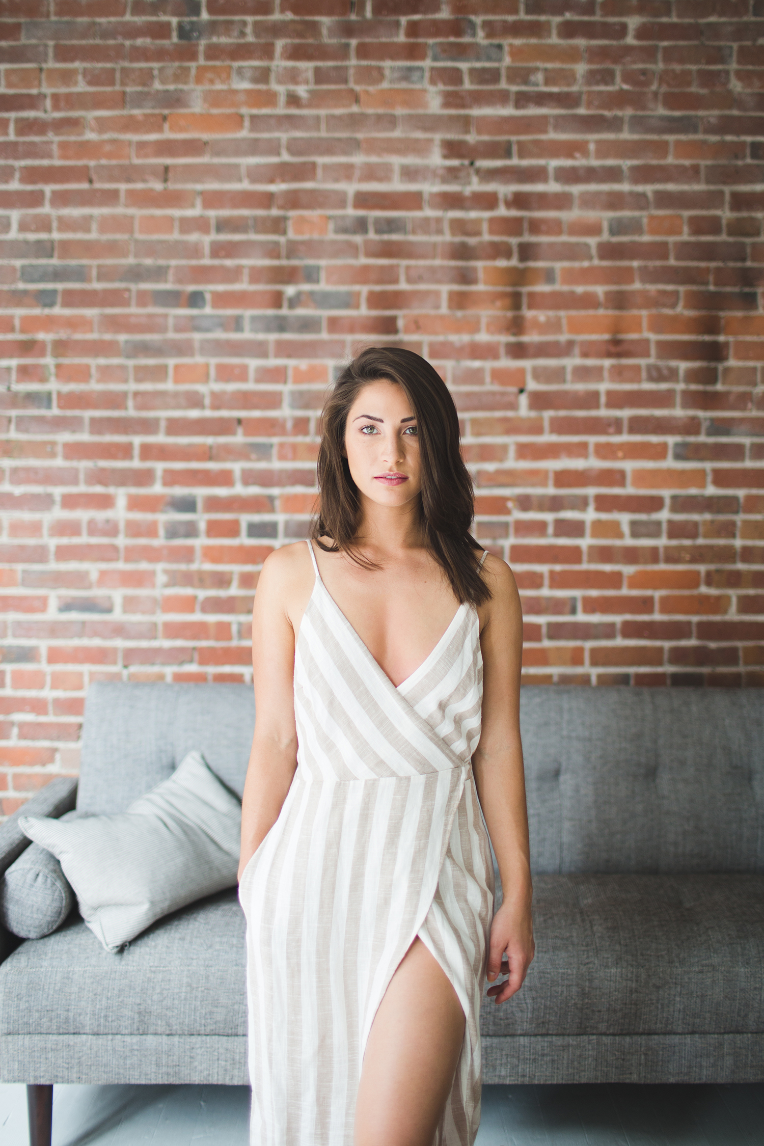 Rachel-Lee-(38-of-99).jpg