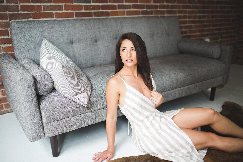 Rachel-Lee-(44-of-99).jpg