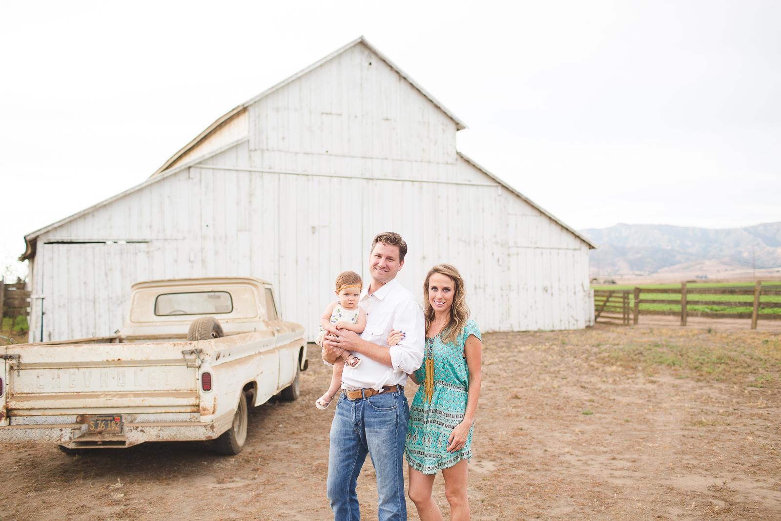 Matt and Laura Blog (2 of 23).jpg