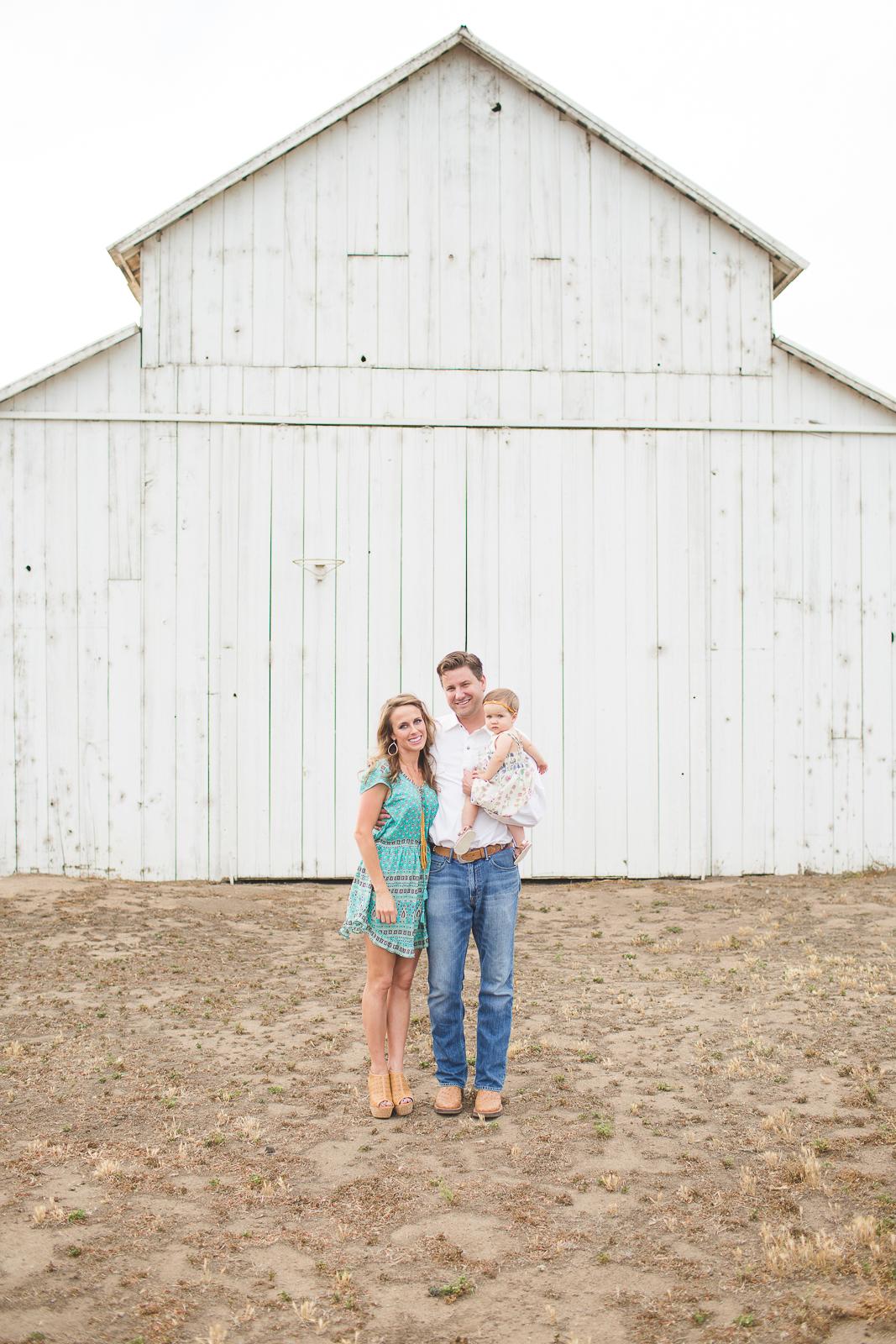 Matt and Laura Blog (1 of 23).jpg