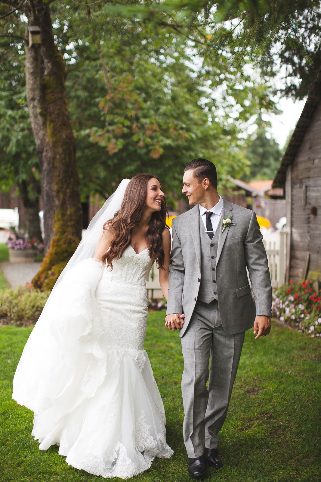 Thorp Wedding WEB (27 of 94).jpg