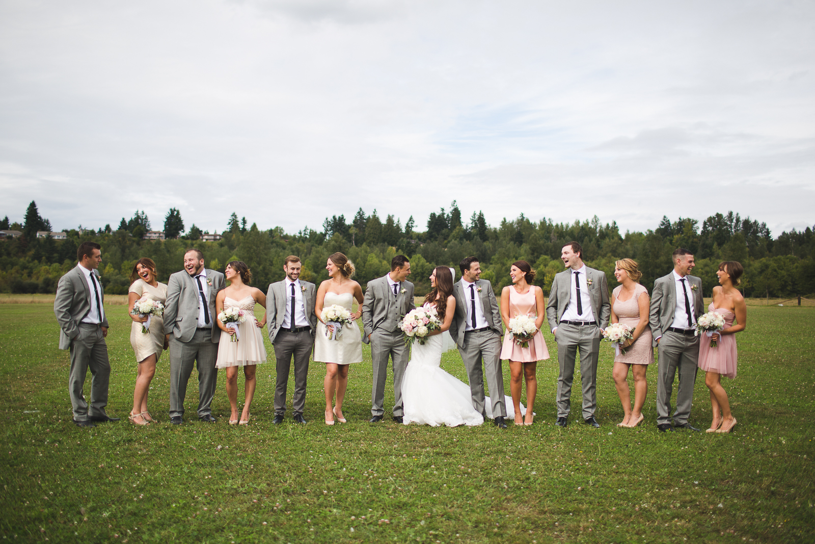 Thorp Wedding WEB (53 of 94).jpg
