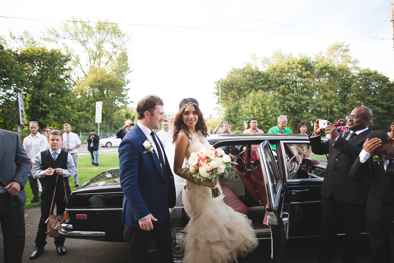 Matt and Letti blog (69 of 93).jpg