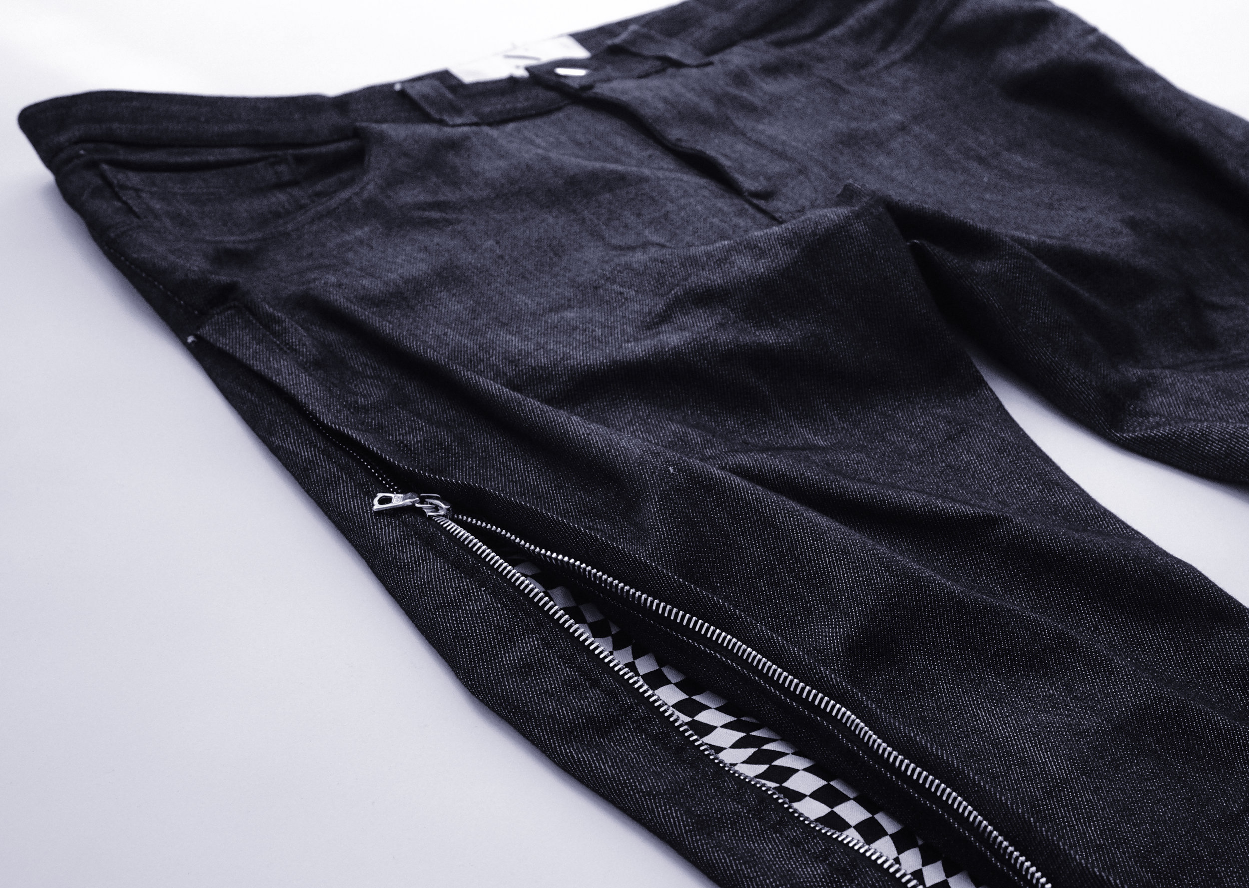 Zip Jeans Details 122.jpg
