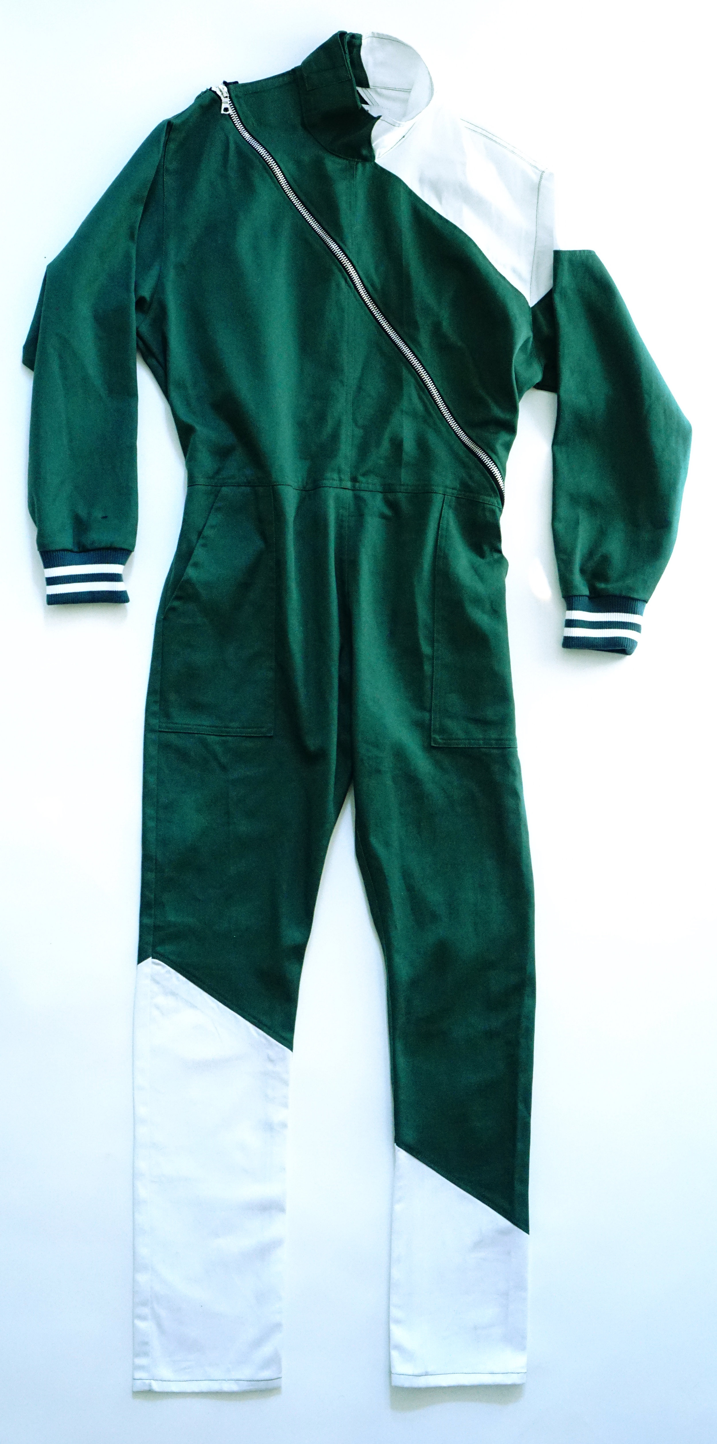 Racing Suit Flatlay Front.jpg