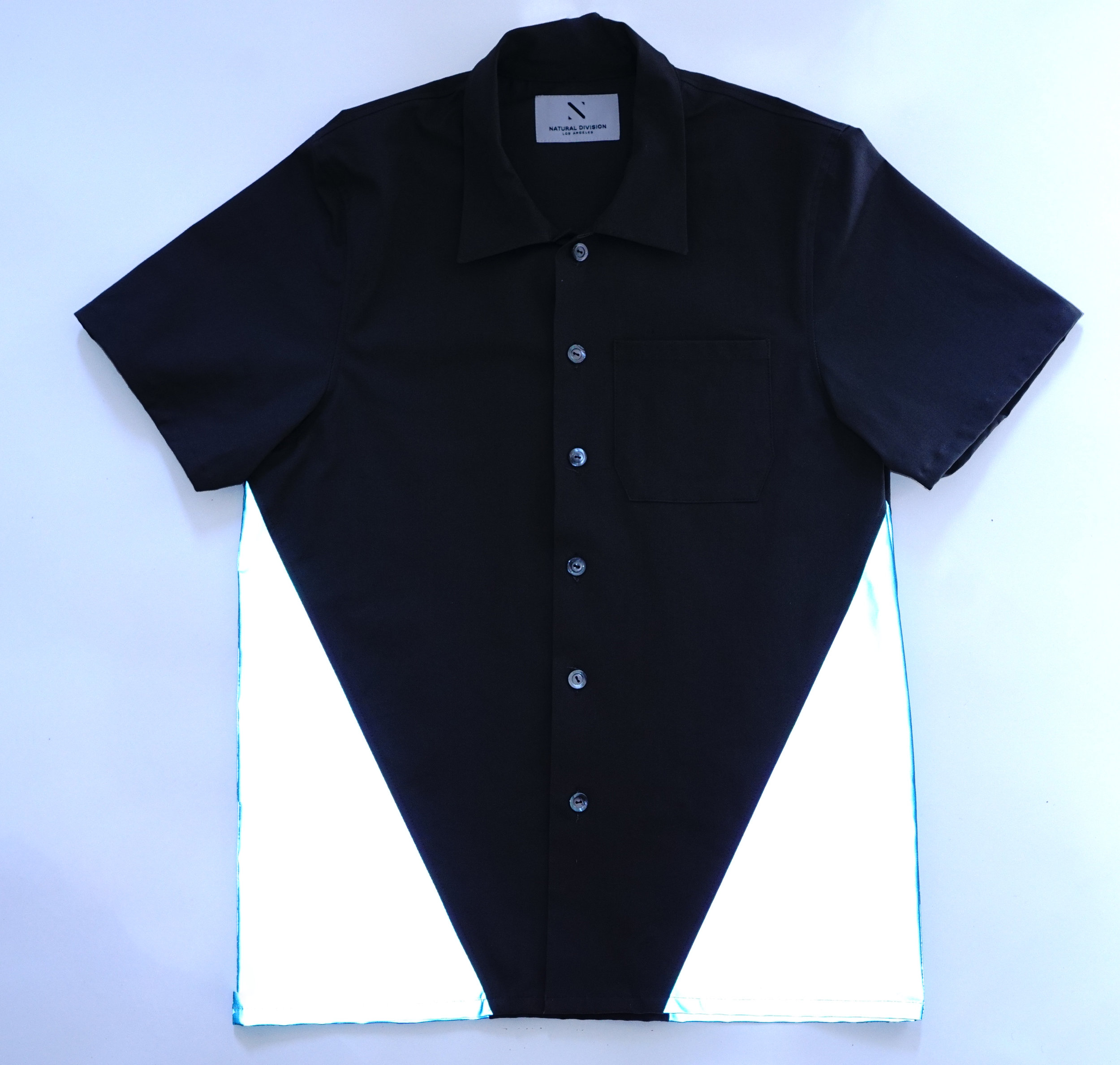 Work Shirt Flatlay 3M .jpg