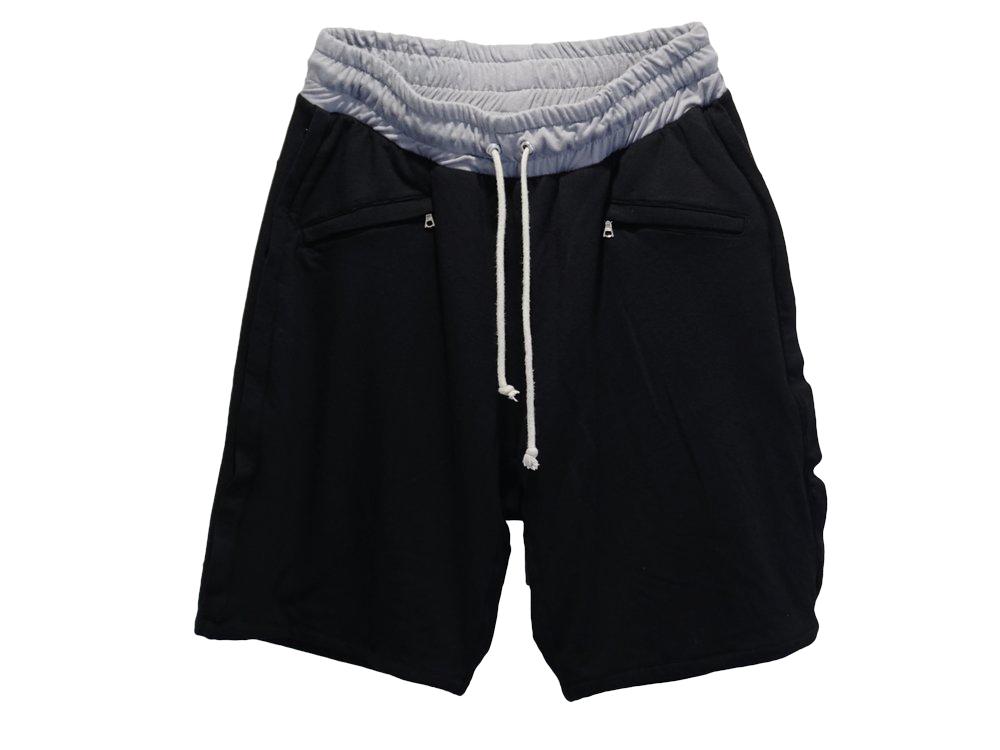 Shorts Edited.jpg