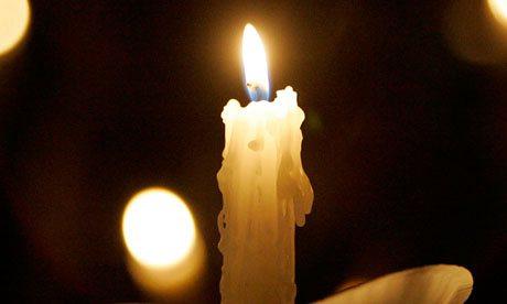 Candlelight-007.jpg