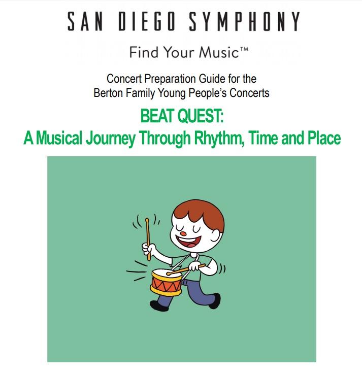 San Diego Symphony Lessons.jpg