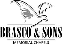 Brascco Funeral Home