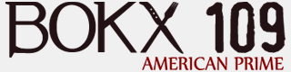 BOKX 109 American Prime Hotel Indigo Boston