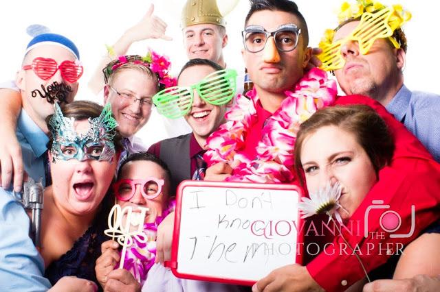 Boston MA Best Wedding Photo Booth Rental 3.jpg