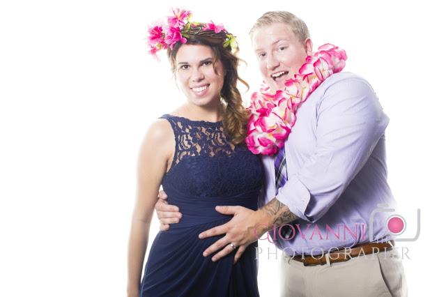 Boston MA Best Wedding Photo Booth Rental 4.jpg