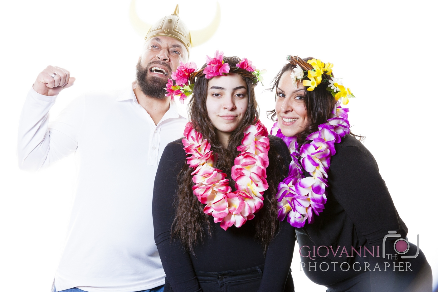 Photo Booth Rental in Boston Ma 48.jpg