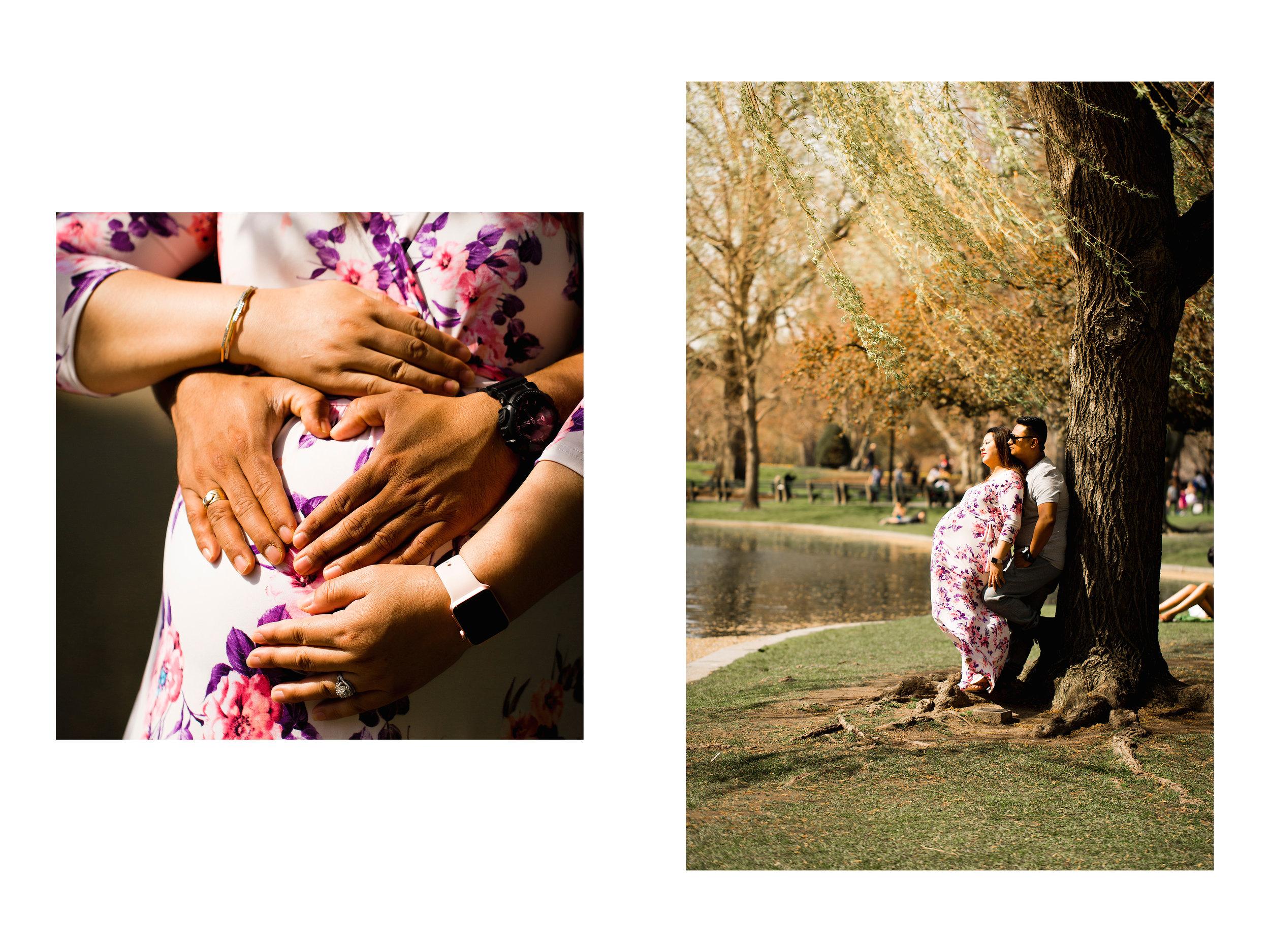 Rtubasnet_Reeto_&_Vikrant_Vik's_Maternity_Album_2_05.jpg