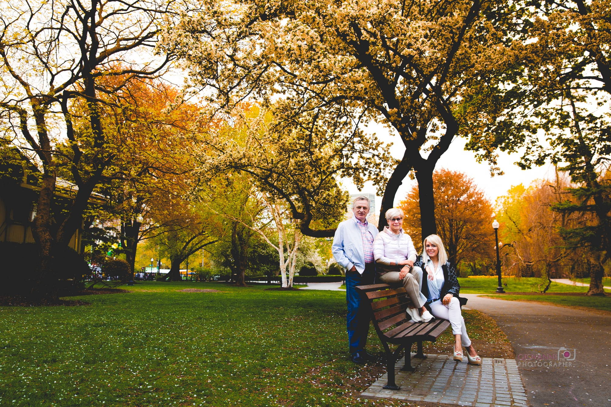 314A2148 Giovanni The Photographer Boston Family Photographer Alina - Public Garden Common WM35.jpg