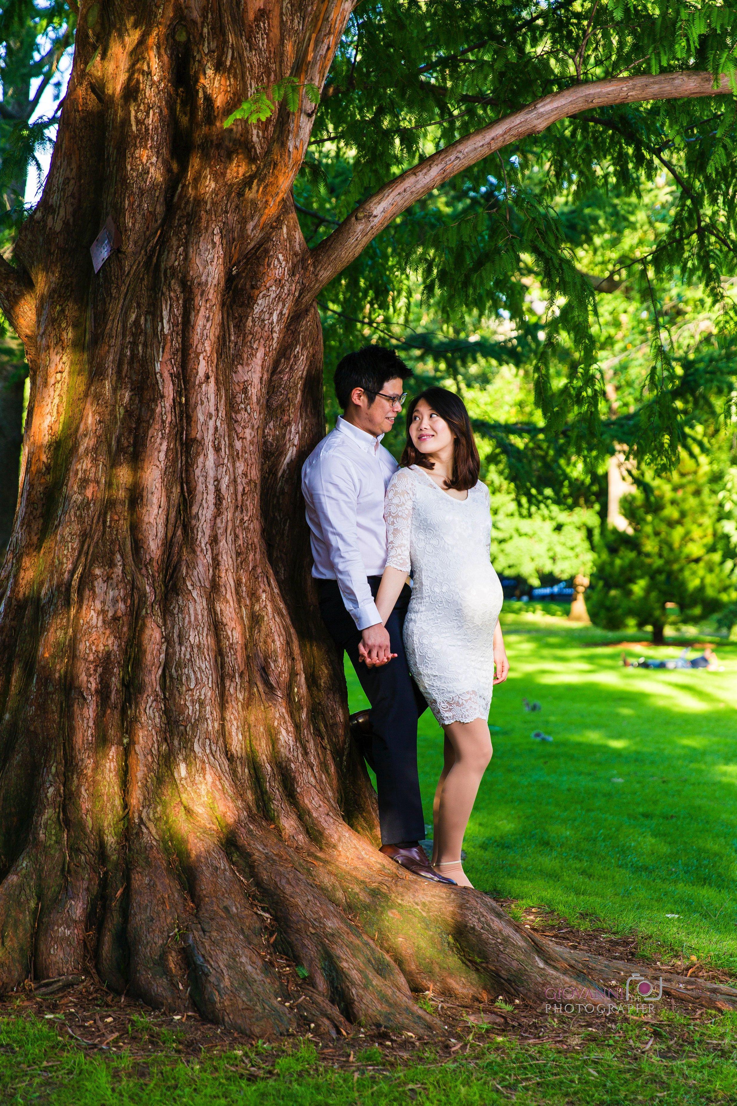 8C2A5882 Giovanni The Photographer Best Boston Maternity New Born Photography Public Garden - Common WM100.jpg
