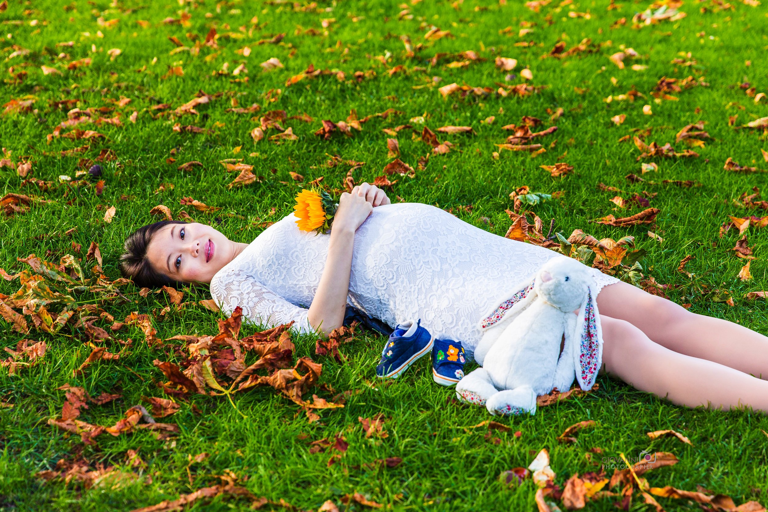 8C2A5955 Giovanni The Photographer Best Boston Maternity New Born Photography Public Garden - Common WM100.jpg