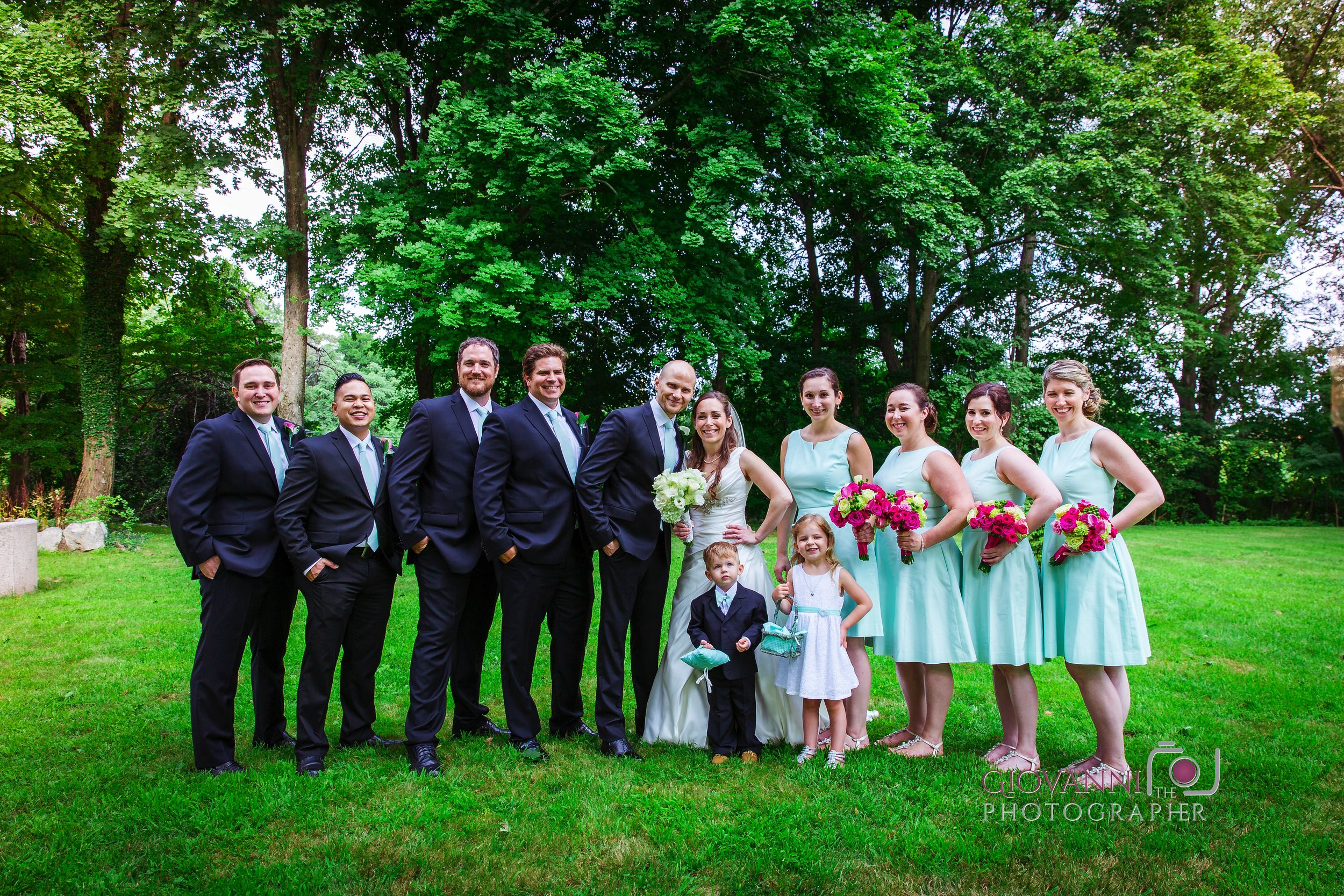 8C2A3713 Giovanni The Photographer  Boston Wedding Photography Girl Scouts of Eastern Massachusetts WM100.jpg