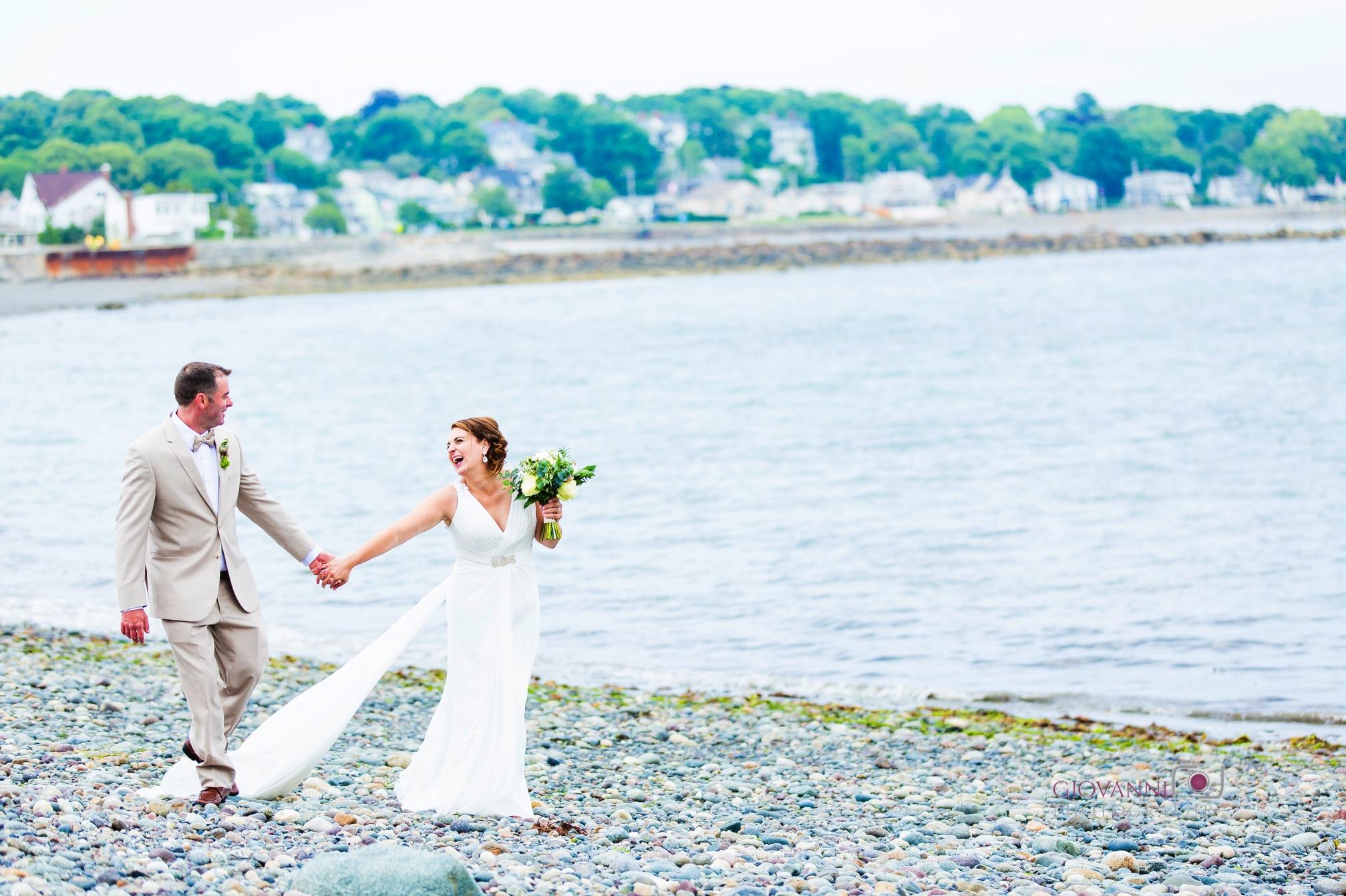 314A9458 Giovanni The Photographer Boston Wedding Photographer Oceanview of Nahant - Tracy Todd WM35.jpg
