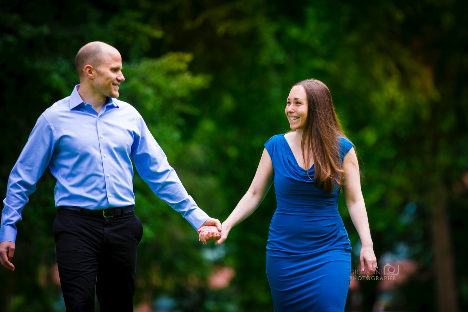 314A6709 Giovanni The Photographer Boston Wedding and Engagement Session Katey and Tom 06-06-18 WM35.jpg