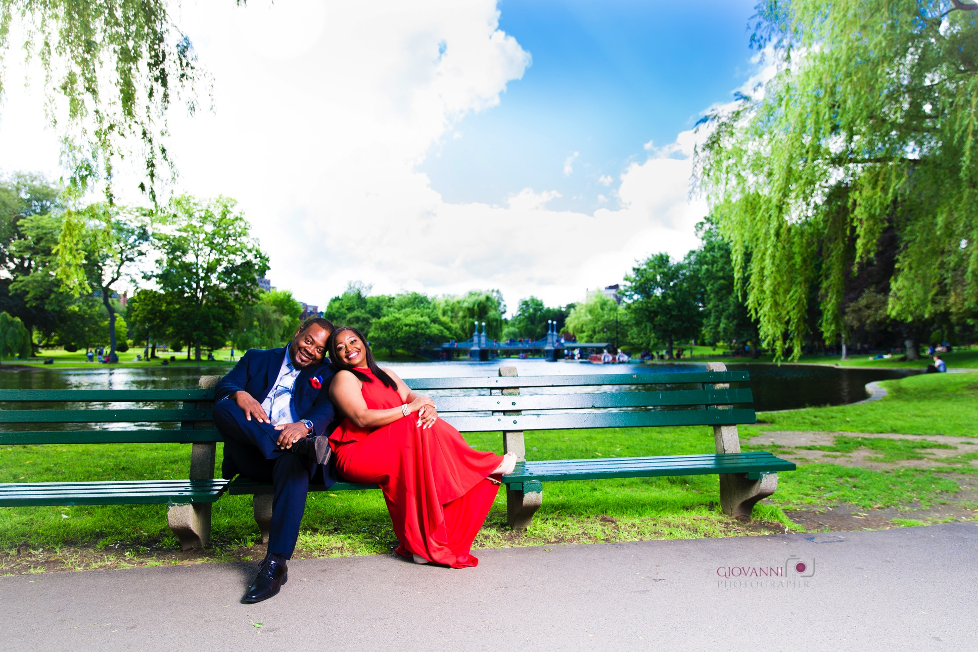 8C2A2931 Giovanni The Photographer Boston Wedding and Engagement Photography Nathaelle and Ross Nathaelle and Ross Nathaelle and Ross Nathaelle and Ross - Boston Public garden Common - Four Seasons Hotel WM35.jpg