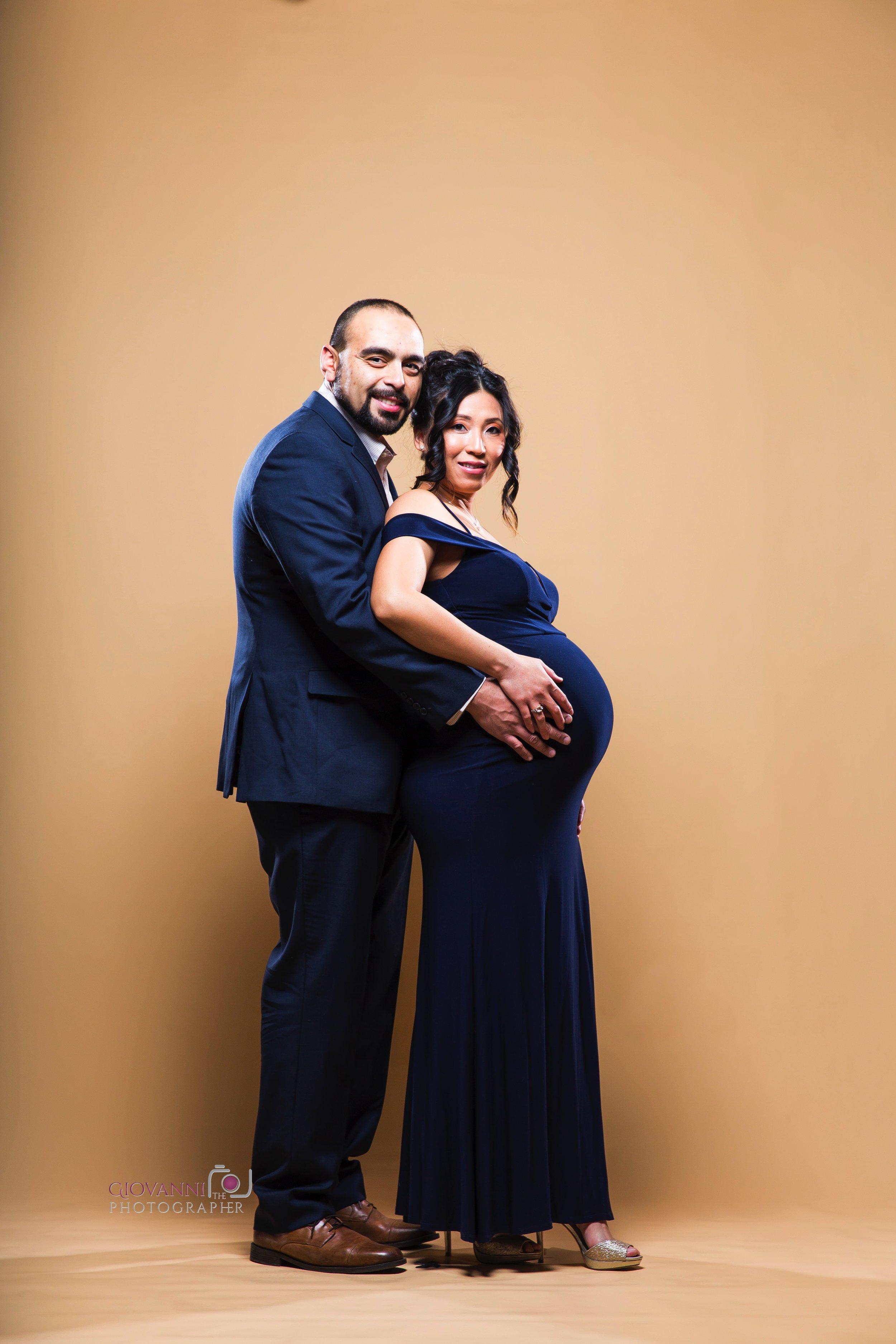 314A9291 Giovanni The Photographer Best Boston Family Maternity Photography Studio Rental WM100.jpg