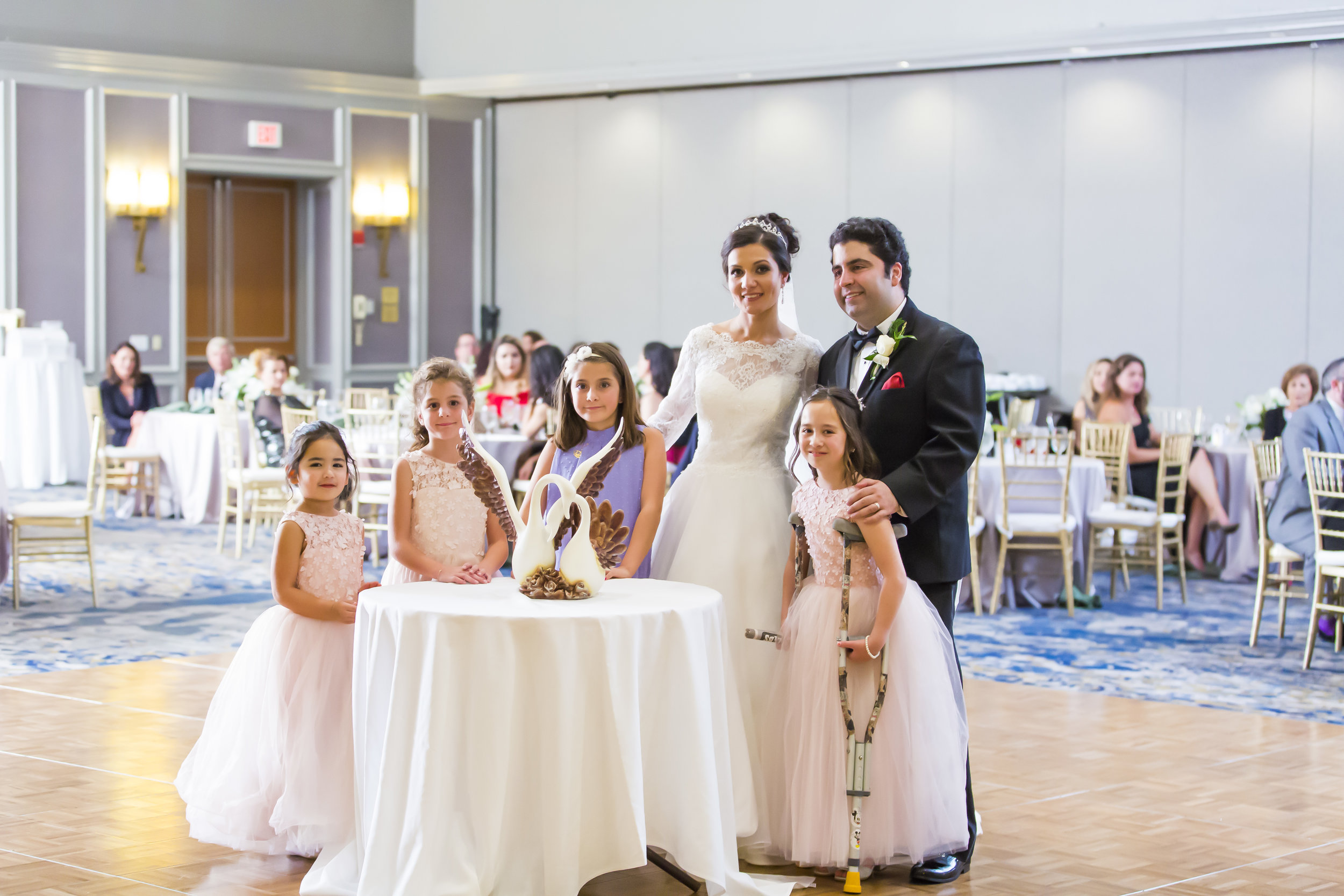 314A5828 Giovanni The Photographer Best Boston Wedding Photography Newton Mattiott Top.jpg