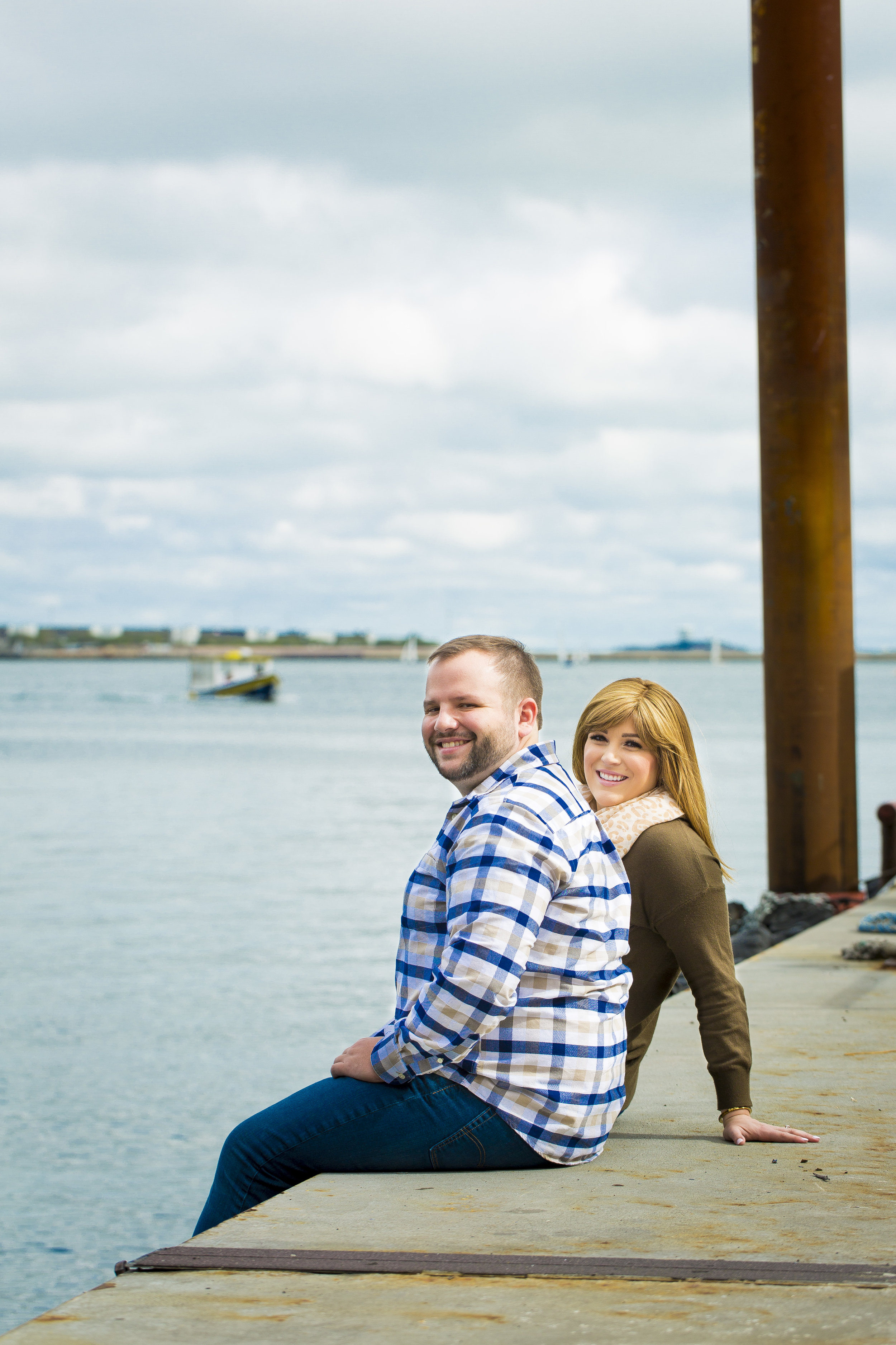 314A2594 Giovanni The Photographer Best Boston Wedding Photography Jill and Brian - Beacon Hill.jpg