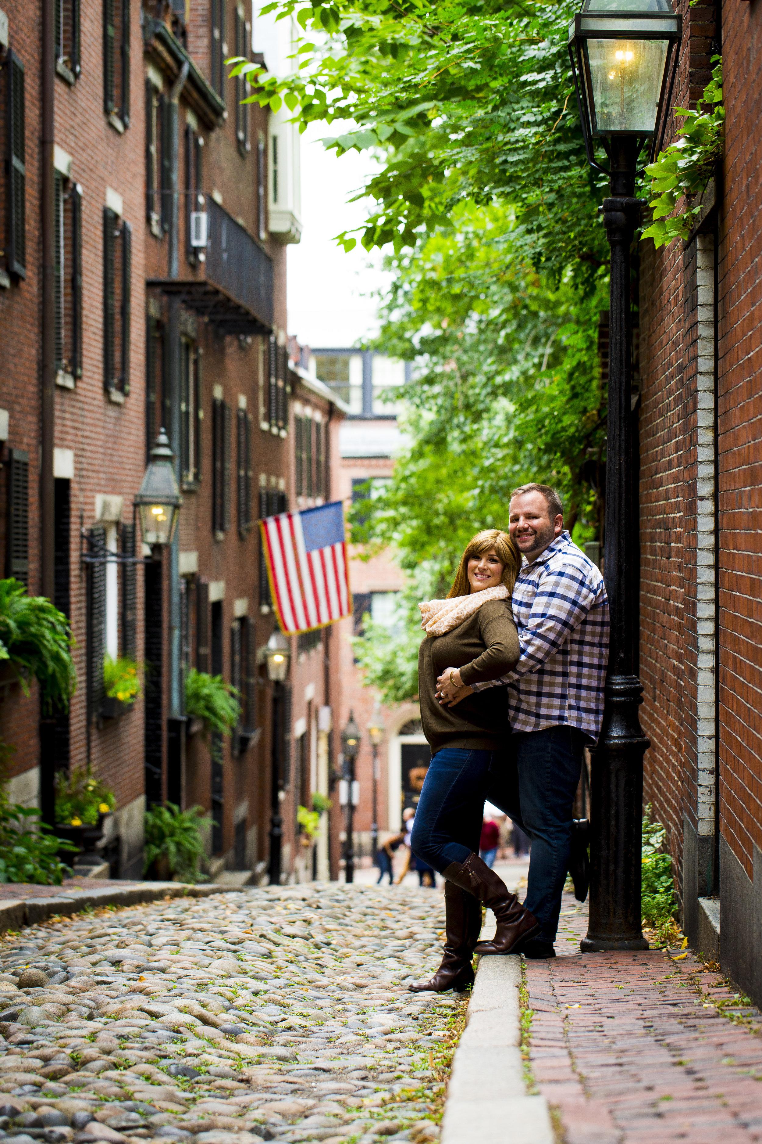 314A2872 Giovanni The Photographer Best Boston Wedding Photography Jill and Brian - Beacon Hill.jpg