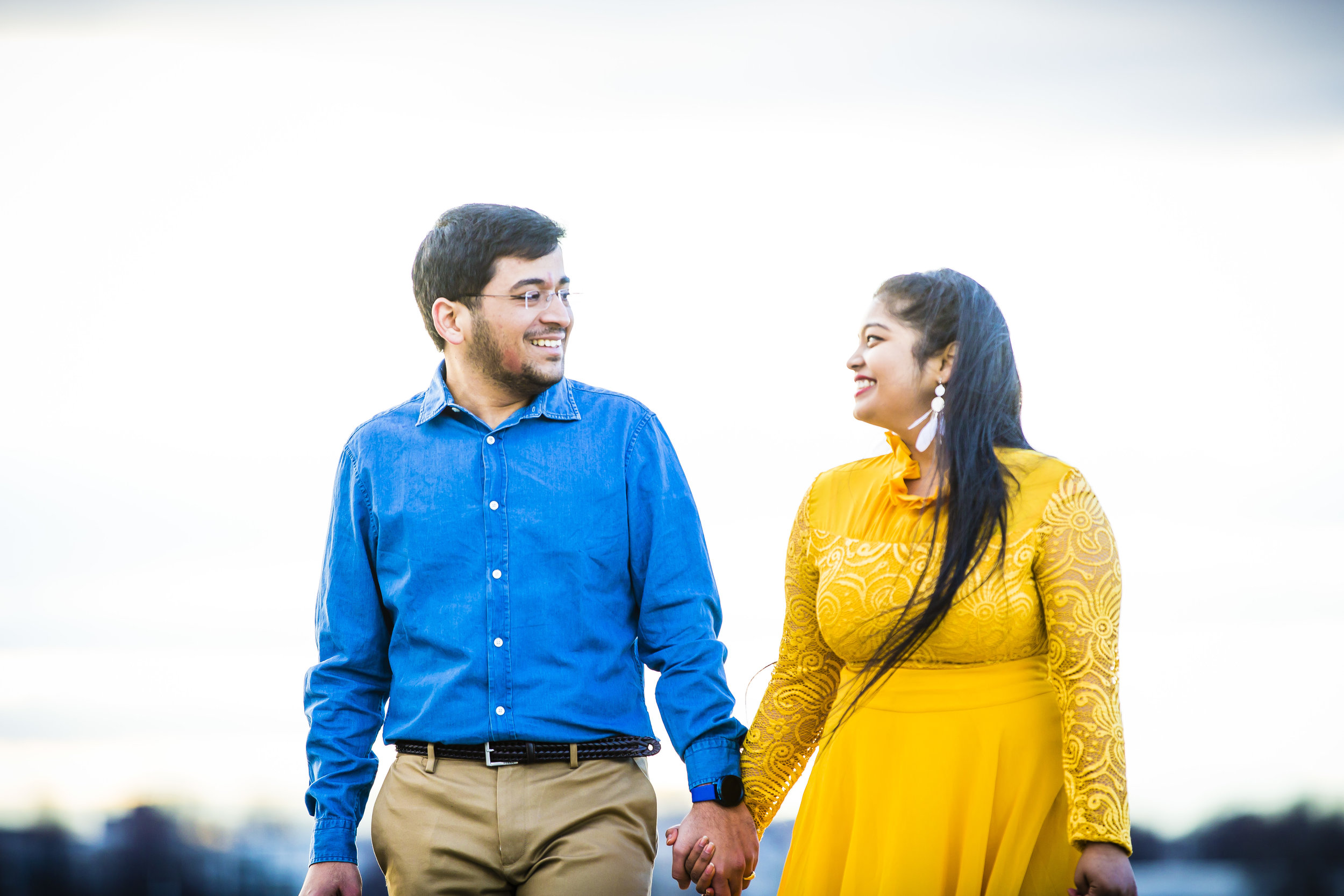 8C2A6706 Giovanni The Photographer Boston Engagment Photography Waterfront - Christopher Columbus Park - Public GardenPhotography School.jpg