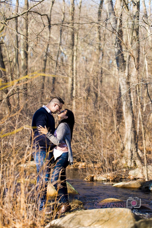 314A9676 Giovanni The Photographer Best Boston Engagement Photography Pond Meadow Park Braintree Ma WM100.jpg